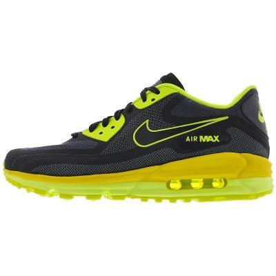 super popular 6b922 3928b Nike Air Max Lunar 90 C3.0 Kadın Spor Ayakkabı