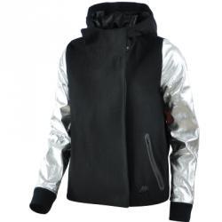 Nike Destroyer Butterfly Kapüşonlu Ceket