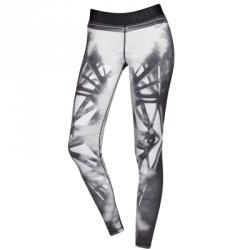 Nike Colab Etherial Tayt