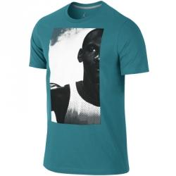 Nike Jordan Wings Photo Tee Tişört