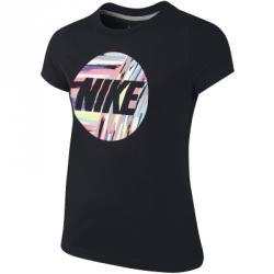 Nike Craze Constant Tee Tişört