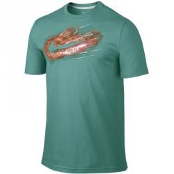 Nike Dri-fit Ice Swoosh Tişört