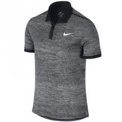 Nike Advantage Graphic Polo Yaka Tişört