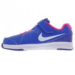Nike Vapor Court (Psv) Spor Ayakkabı