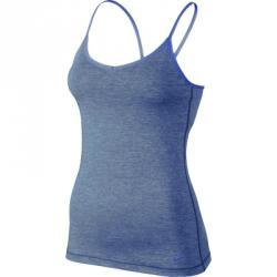 Nike All Favorites Tank Atlet