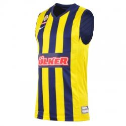Nike Fenerbahçe Ülker Authentic Erkek Forma