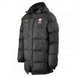 Nike Fenerbahçe Ülker Authentic Winter Kapüşonlu Erkek Mont