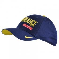 Nike Fenerbahçe Ülker Authentic Team Şapka