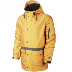 Nike Gf Ird Saturday Kapüşonlu Ceket