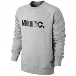 Nike Aw77 Gf Gx Ls Crew Sweat Shirt