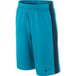 Nike As Fly Şort