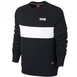 Nike Aw77 Gf Ls Crew Sweat Shirt