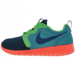 Nike Rosherun Hyp Spor Ayakkabı