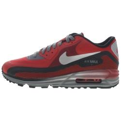 Nike Air Max 90 Lunar (Gs) Spor Ayakkabı