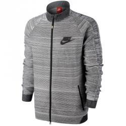 Nike Fc N98 Knit Track Ceket