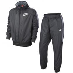 Nike Wu Hood Cuffed Were Kapüşonlu Eşofman Takımı