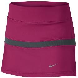 Nike Court Skirt Etek