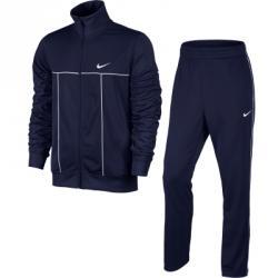 Nike Breakline Warm Up-piped Eşofman Takımı