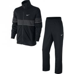 Nike Breakline Warm Up Eşofman Takımı