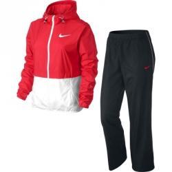 Nike Half Timer Warm Up Eşofman Takımı