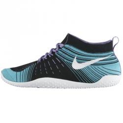 Nike Hyperfeel Cross Elite Spor Ayakkabı