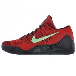 Nike Kobe Bryant IX Elite Low Basketbol Ayakkabısı