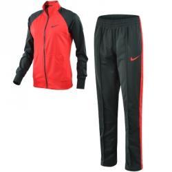 Nike Polywarp Raglan Warm Up Were Eşofman Takımı