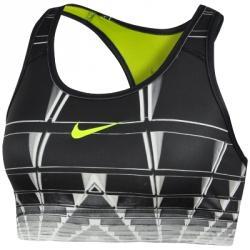 Nike Colab Structure Bra Büstiyer
