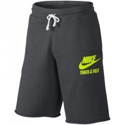 Nike Aw77 Alumni Run Şort