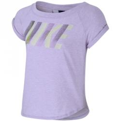 Nike Ss Novelty Crew Çocuk Tişört