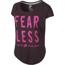 Fearless Tee Tişört