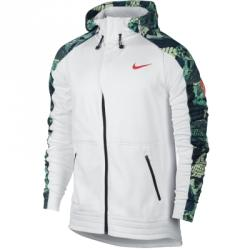 Nike Kobe Bryant Emerge Hyperelite Hoodie Kapüşonlu Ceket