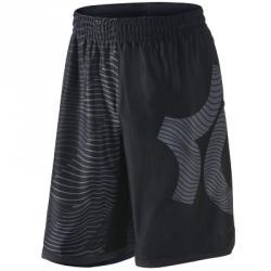 Nike Kevin Durant Surge Elite Basketbol Şortu