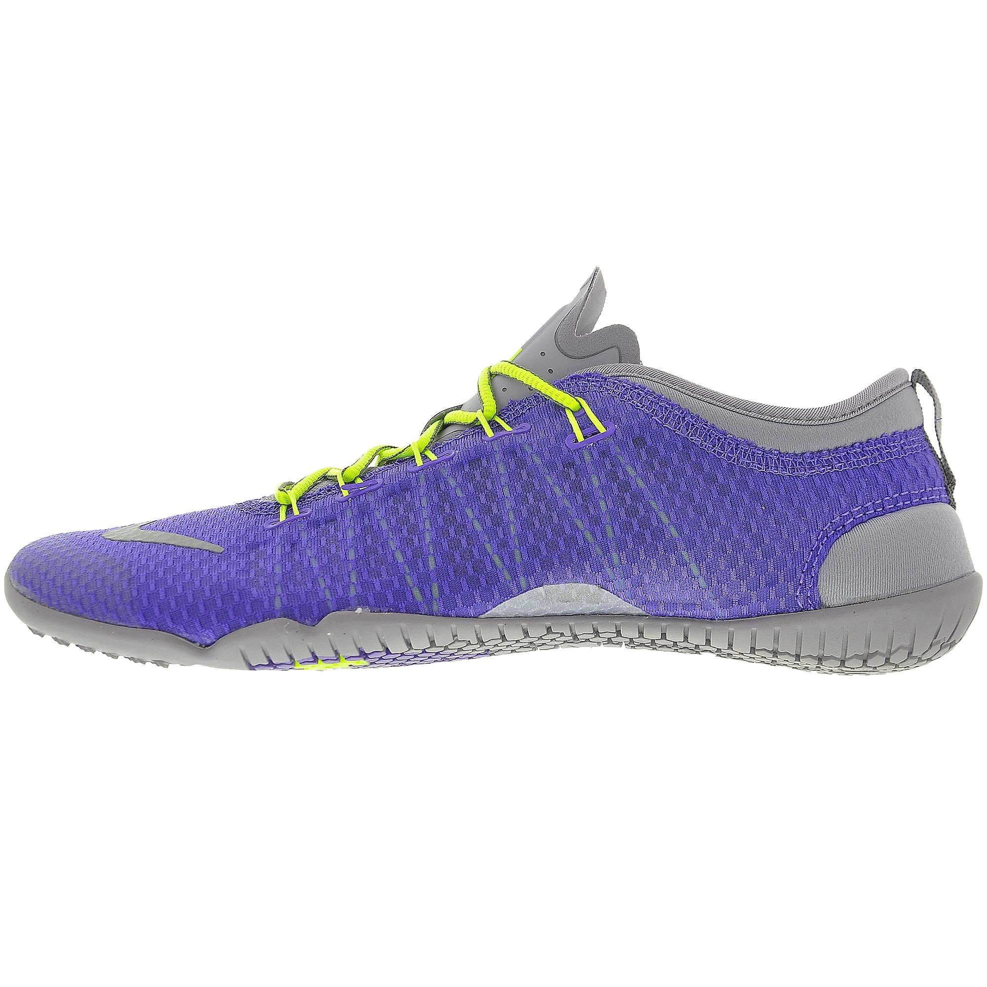 nike free 10 cross bionic spor ayakkabılar