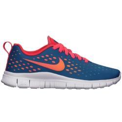 Nike Free Express (Gs) Spor Ayakkabı