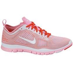Nike Free 5.0 Tr Fit 4 Breath Spor Ayakkabı