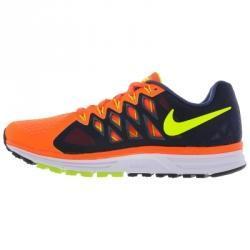 Nike Zoom Vomero 9 Spor Ayakkabı