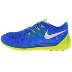 Nike Free 5.0 Spor Ayakkabı