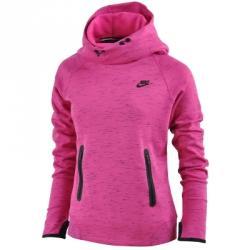 Nike Tech Fleece Hoodie Kapüşonlu Sweatshirt