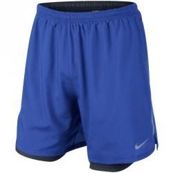 Nike Dri-fit Phenom Vapor Şort