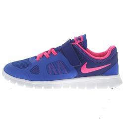Nike Flex 2014 Rn (Psv) Spor Ayakkabı