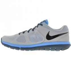 Nike Flex 2014 Run Msl Spor Ayakkabı