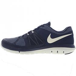 Flex 2014 Run Premium Spor Ayakkabı