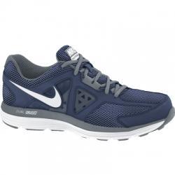 Nike Dual Fusion Lite 2 Spor Ayakkabı