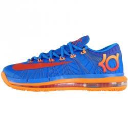 Nike Kevin Durant VI Elite Basketbol Ayakkabısı