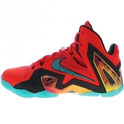 Nike Lebron James XI Elite Spor Ayakkabı