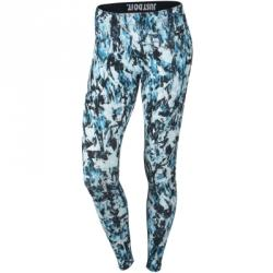 Nike Leg a See Mishmash Aop Tayt
