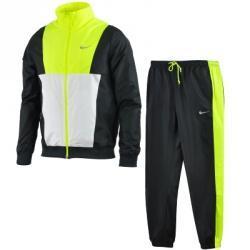 Nike Av15 Track Suit Eşofman Takımı