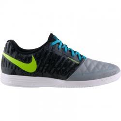 Nike Lunargato II Prem Futbol Ayakkabısı