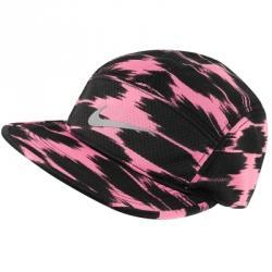 Nike Ws Graphic Aw84 Şapka